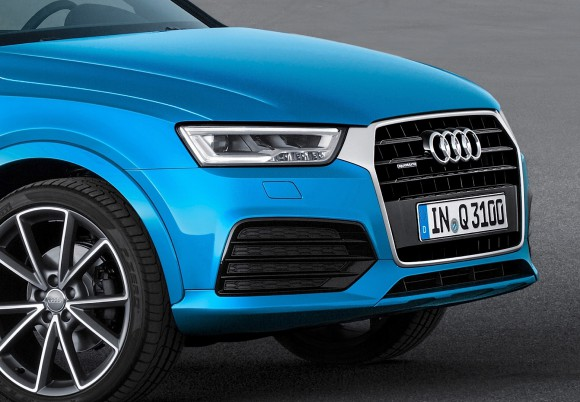 2015-audi-q3-facelift-revealed-with-fresh-looks-and-engines-video-photo-gallery_10