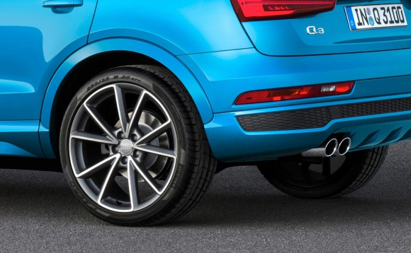 2015-audi-q3-facelift-revealed-with-fresh-looks-and-engines-video-photo-gallery_11