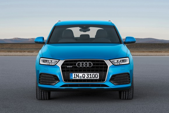 2015-audi-q3-facelift-revealed-with-fresh-looks-and-engines-video-photo-gallery_12