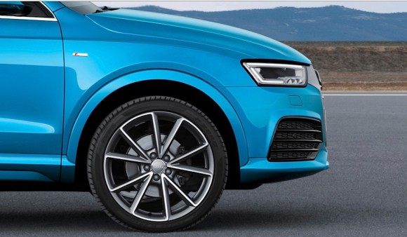 2015-audi-q3-facelift-revealed-with-fresh-looks-and-engines-video-photo-gallery_13