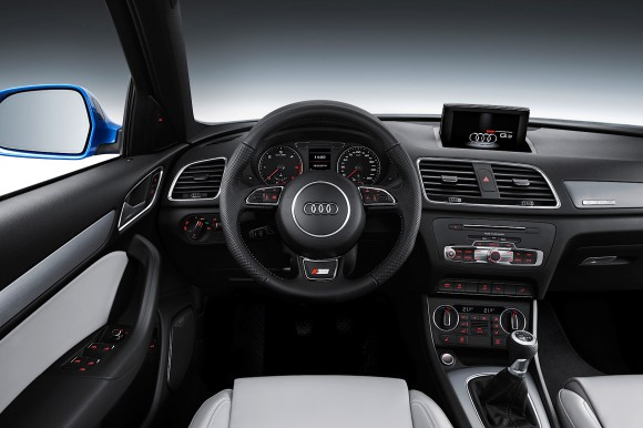 2015-audi-q3-facelift-revealed-with-fresh-looks-and-engines-video-photo-gallery_14