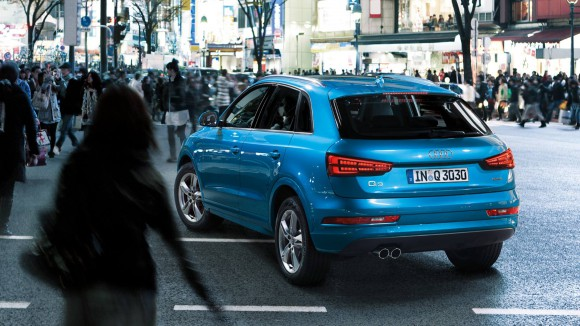 2015-audi-q3-facelift-revealed-with-fresh-looks-and-engines-video-photo-gallery_18