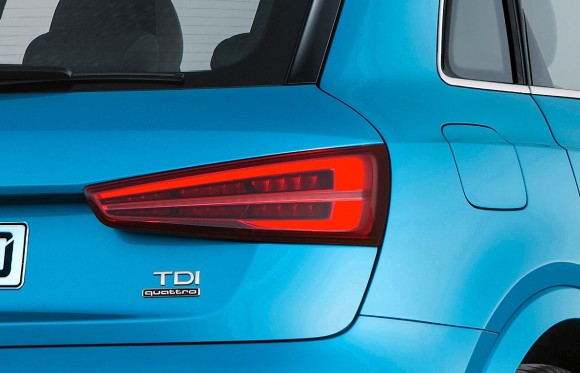 2015-audi-q3-facelift-revealed-with-fresh-looks-and-engines-video-photo-gallery_6