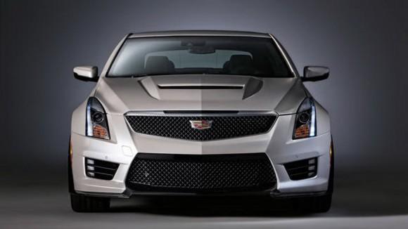 2016-Cadillac-ATS-V-3