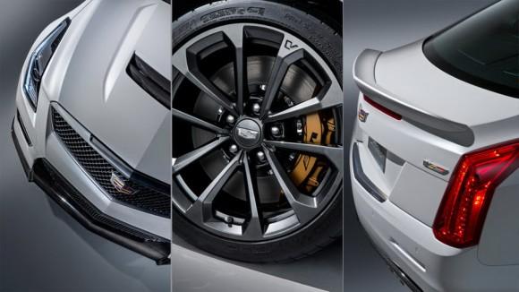 2016-Cadillac-ATS-V-5