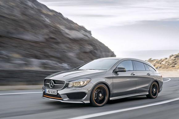 Mercedes-CLA-Shooting-Brake-2015-Vorstellung-1200x800-1f7dd76f88c57811
