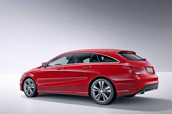 Mercedes-CLA-Shooting-Brake-2015-Vorstellung-1200x800-2358c871678d0ab2