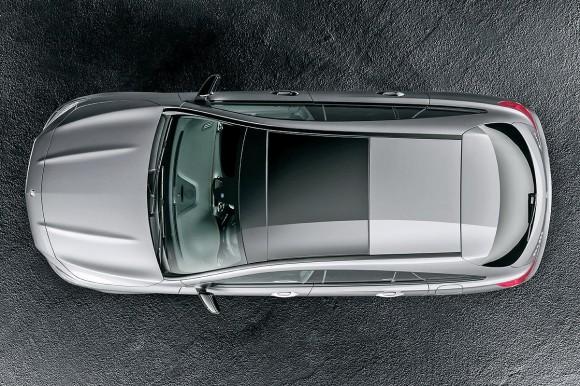 Mercedes-CLA-Shooting-Brake-2015-Vorstellung-1200x800-9e94b203b1bed823