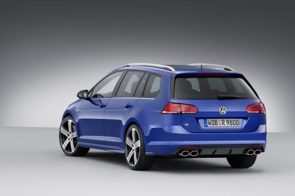 VW-Golf-R-Variant-001