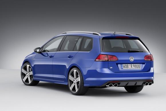 VW-Golf-R-Variant-002