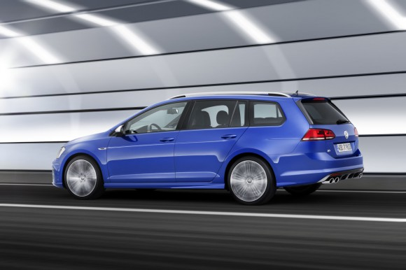 VW-Golf-R-Variant-010