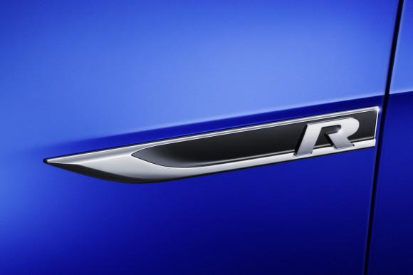 VW-Golf-R-Variant-012