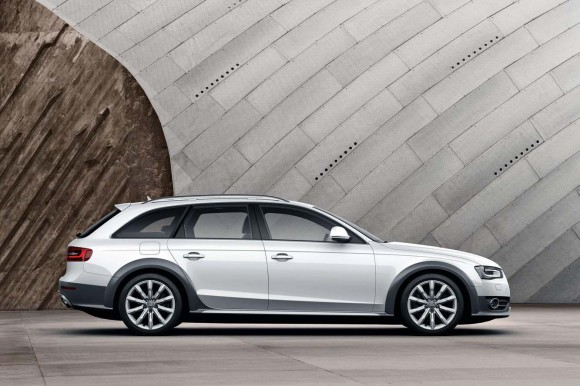 Audi_A4_Allroad_Quattro_005