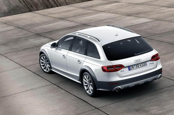 Audi_A4_Allroad_Quattro_006