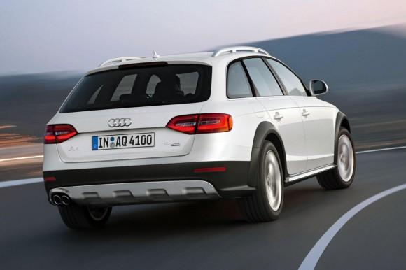 Audi_A4_Allroad_Quattro_007