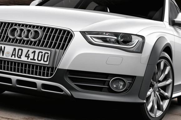 Audi_A4_Allroad_Quattro_009