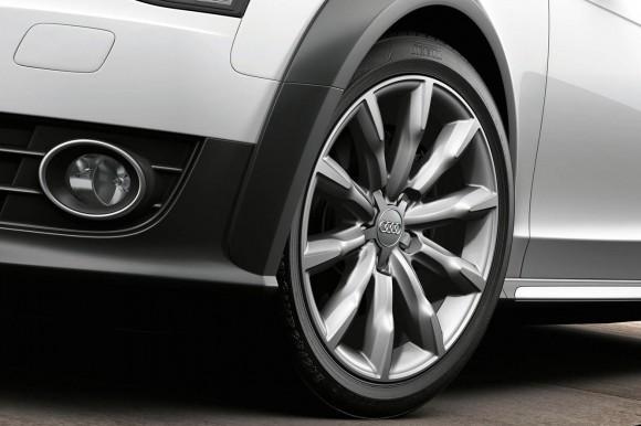 Audi_A4_Allroad_Quattro_010