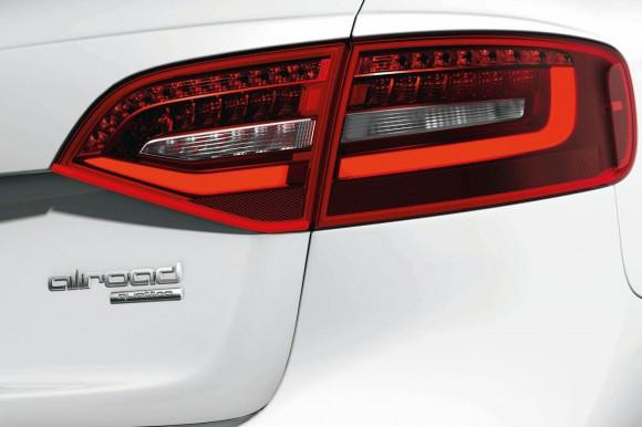 Audi_A4_Allroad_Quattro_011