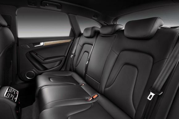 Audi_A4_Allroad_Quattro_502