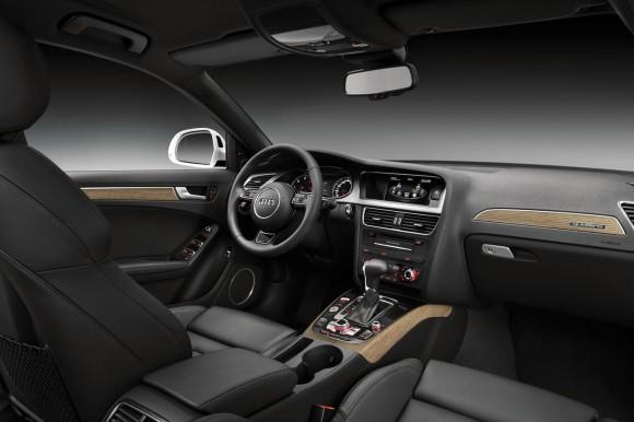 Audi_A4_Allroad_Quattro_503