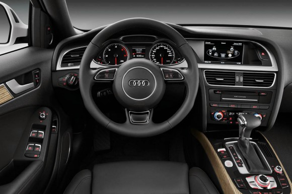Audi_A4_Allroad_Quattro_504