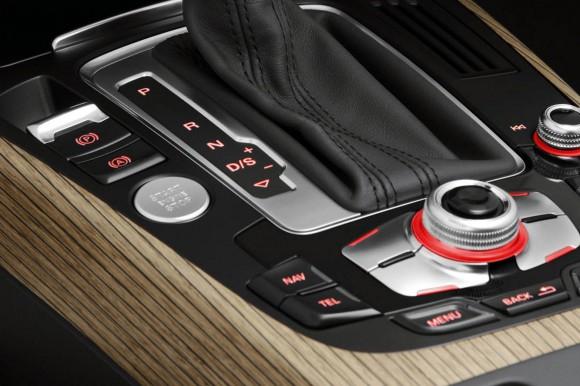 Audi_A4_Allroad_Quattro_506