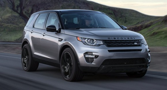 LR-Discovery-Sport-100