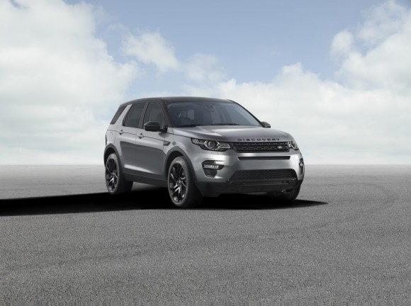 LR-Discovery-Sport-37