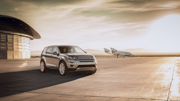 LR-Discovery-Sport-4