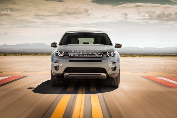 LR-Discovery-Sport-9