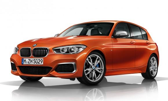 2015-BMW-M135i-1