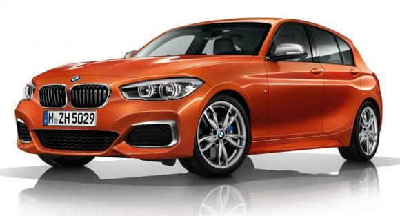 2015-BMW-M135i-10