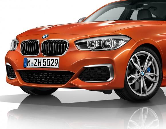 2015-BMW-M135i-3