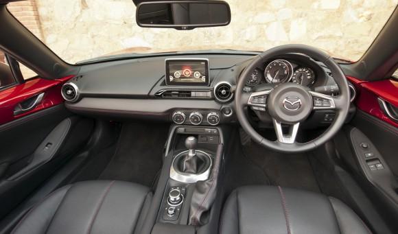 2016-Mazda-MX-5-69