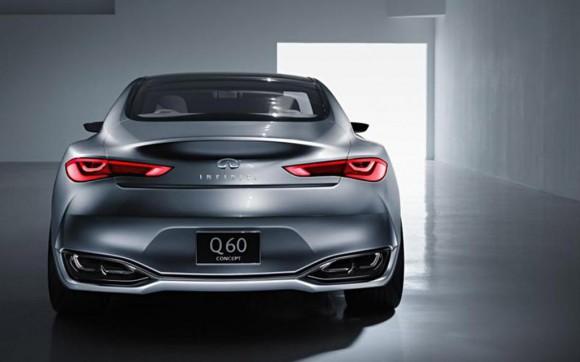 2016-infiniti-q60-concept_100495765_l