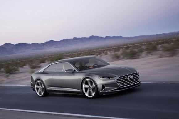 Audi-Prologue-10Concept