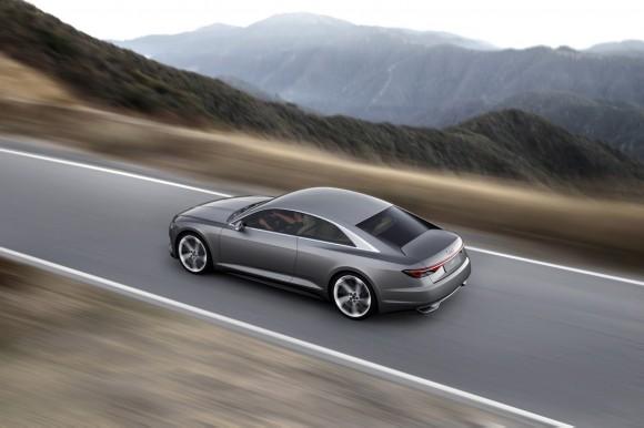 Audi-Prologue-11Concept