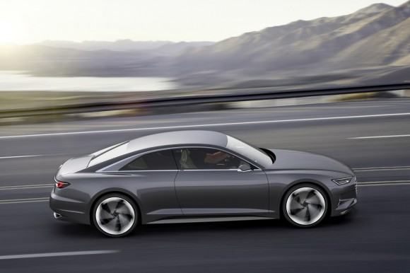 Audi-Prologue-12Concept