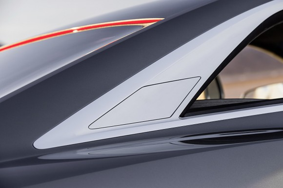 Audi-Prologue-15Concept