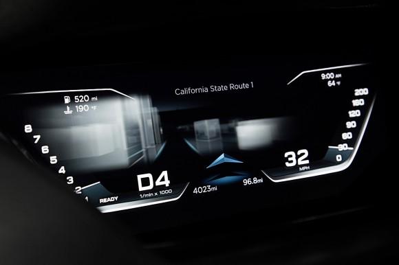 Audi-Prologue-16Concept