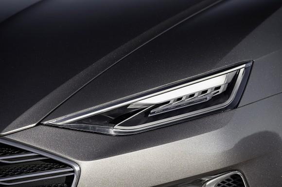 Audi-Prologue-17Concept