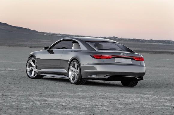 Audi-Prologue-19Concept