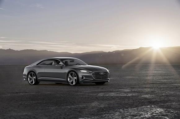 Audi-Prologue-21Concept