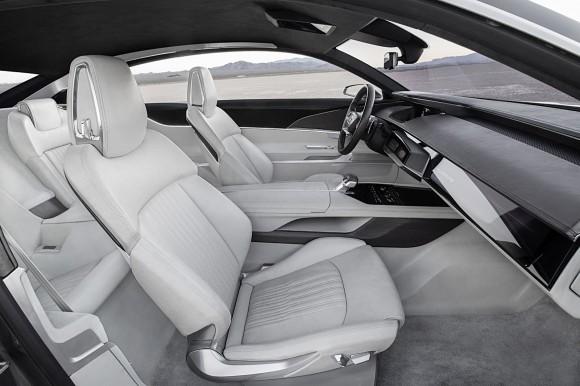 Audi-Prologue-22Concept