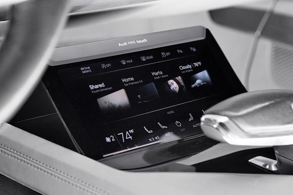 Audi-Prologue-24Concept