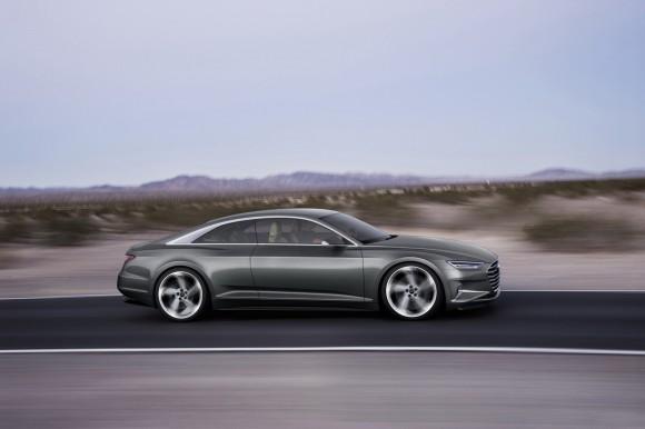 Audi-Prologue-26Concept