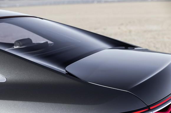 Audi-Prologue-28Concept