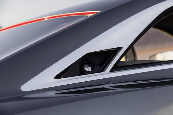 Audi-Prologue-29Concept