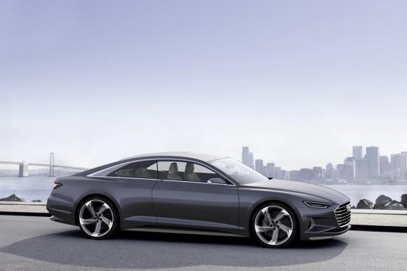 Audi-Prologue-2Concept