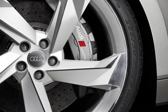 Audi-Prologue-30Concept